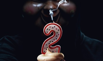 image article happy birthdead 2 you
