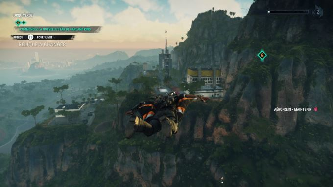 image playstation 4 just cause 4