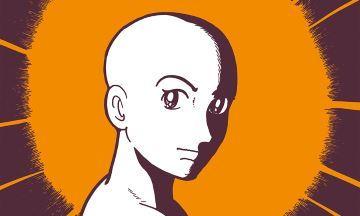 image critique tome 1 la vie de bouddha intégrale