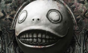 image critique l'oeuvre etrange de taro yoko
