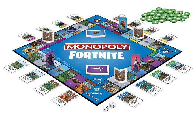 image plateau monopoly fortnite