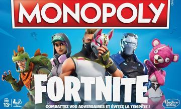 image test monopoly fortnite