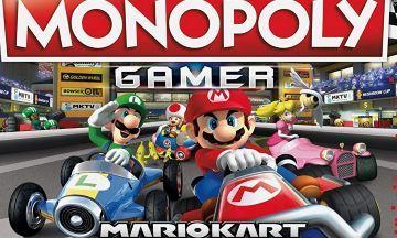 image boite monopoly gamer mario kart