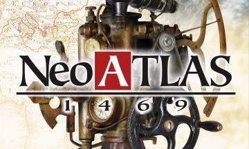 image neo atlas 1469