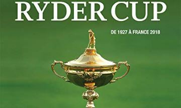 image critique ryder cup france 2018