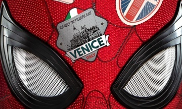 image article spider man far from home article
