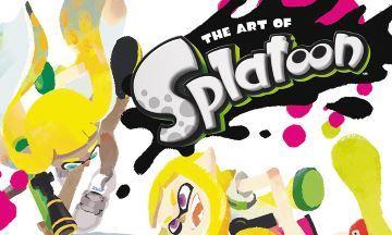 image critique the art of splatoon