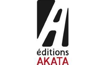 image editions akata