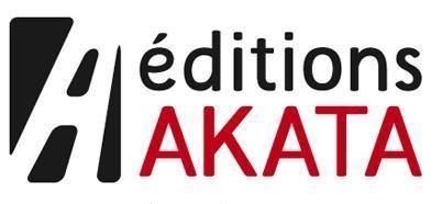 image logo akata