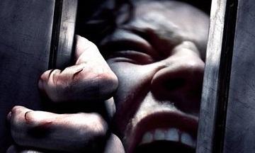 image article escape game