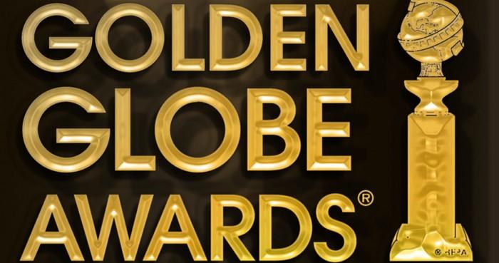 image golden globes