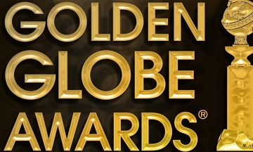 image article golden globes