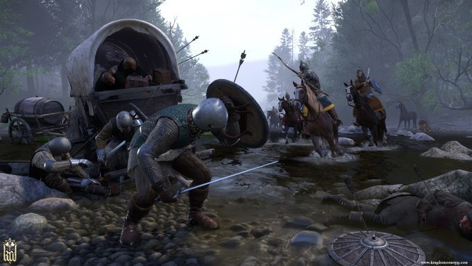 image top 2018 kingdom come deliverance