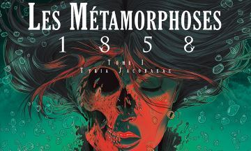 image critique les metamorphoses 1858 tome 1