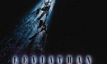 image critique leviathan