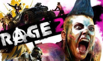 image rage 2