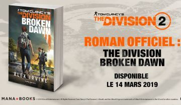 image news the division