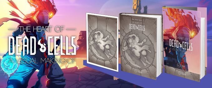 image article the heart of dead cells