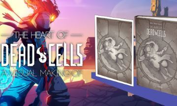 image the heart of dead cells