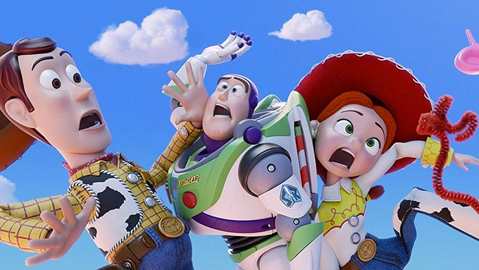 image promo pic toy story 4