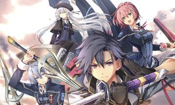 image trails of cold steel 3