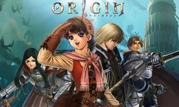 image test ys origin