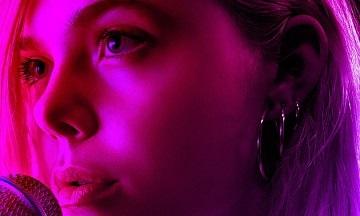 image article teen spirit