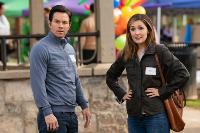 image apprentis parents mark wahlberg rose byrne