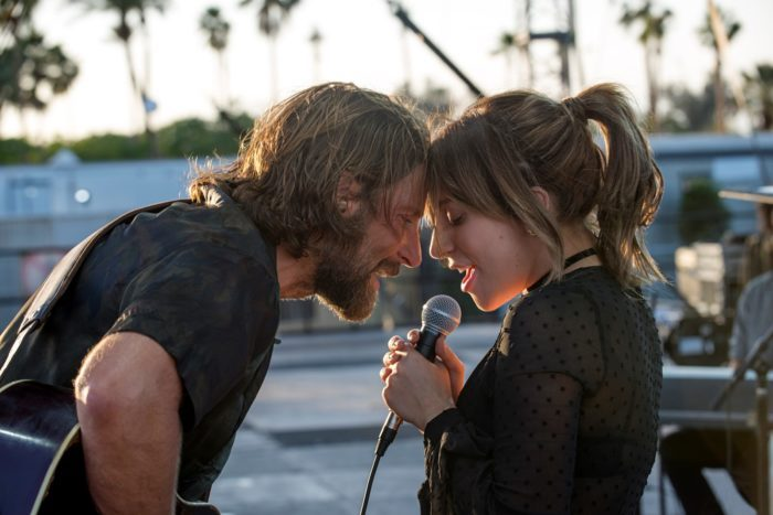 image lady gaga a star is born