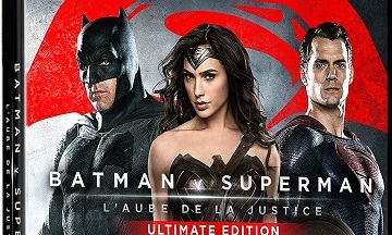 image article blu ray 4k batman v superman