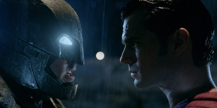 image ben affleck batman v superman henry cavill