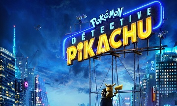 image article detective pikachu