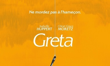 image article greta