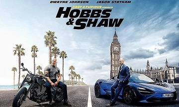 image article hobbs and shaw fast and furious
