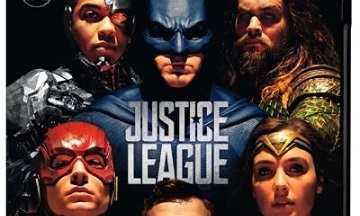 image article justice league