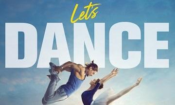image article let s dance