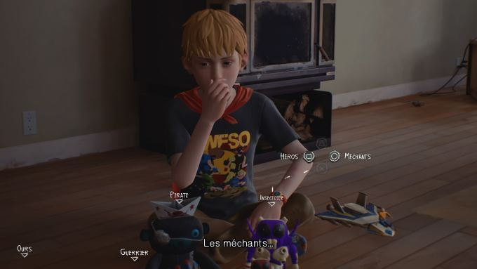image episode 2 life is strange 2