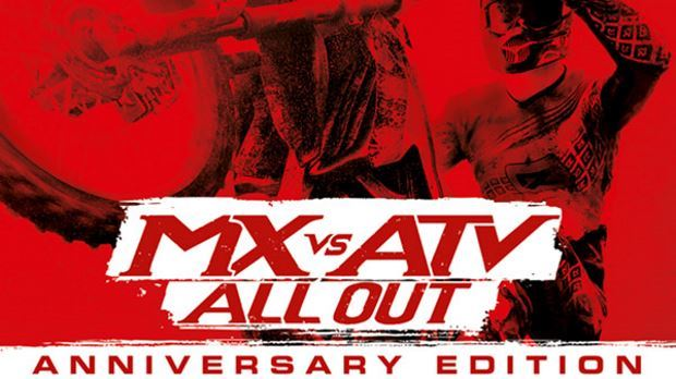 image news mx vs atv all out anniversary edition