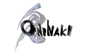 image logo oninaki