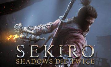 image sekiro shadows die twice
