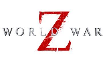 image logo world war z