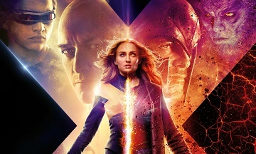 image article dark phoenix x men