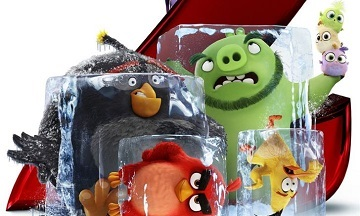 image article copains comme cochons angry birds 2