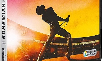 image article blu ray 4k bohemian rhapsody