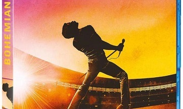 image article blu ray bohemian rhapsody