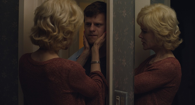 image nicole kidman lucas hedges boy erased