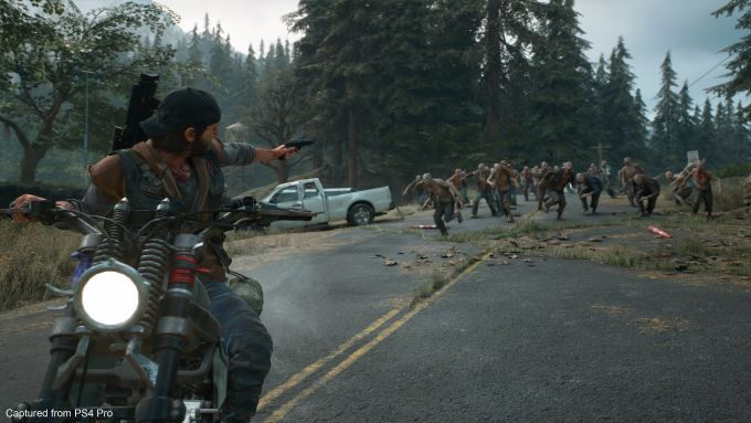 image preview daysgone