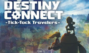 image destiny connect tick tock travelers