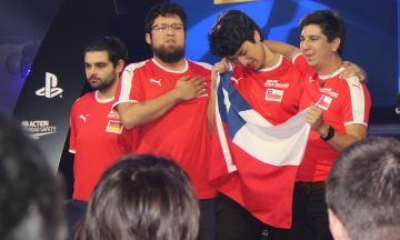 image article fia gran turismo championship 2019