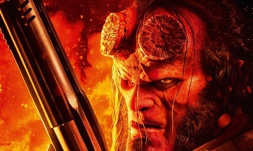 image article hellboy